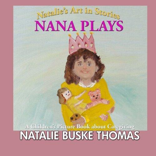 [(The First Thanksgiving: A Lift-The-Flap Book )] [Author: Nancy Davis] [Sep-2010] PDF ePub fb2 book