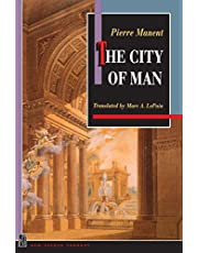 The City of Man