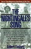 The Nightingale's Song, Robert Timberg, 0684826739