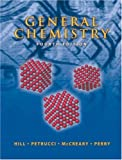 General Chemistry (4th Edition)