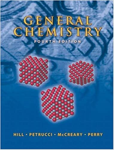 General chemistry 4th edition john w hill ralph h petrucci general chemistry 4th edition john w hill ralph h petrucci terry w mccreary scott s perry 9780131402836 amazon books fandeluxe Images