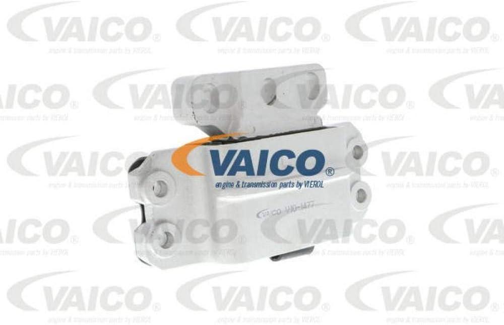 VAICO V10-1477 Lagerung Motor