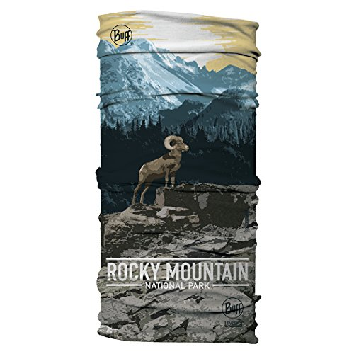 Rocky Mountain Gear - 6