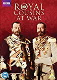 Royal Cousins at War (BBC) [DVD]