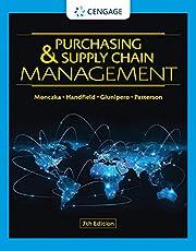 Purchasing & Supply Chain Management