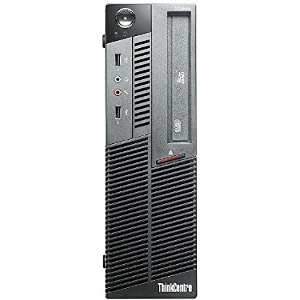 Lenovo ThinkCentre M90p Hotkey Driver UPDATE