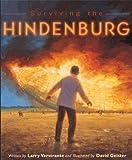 Surviving the Hindenburg, Larry Verstraete, 1585367877
