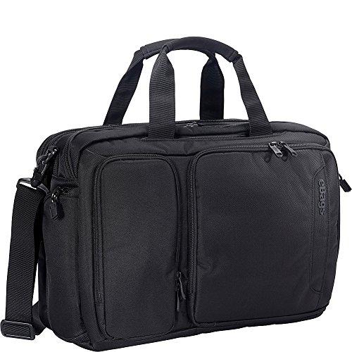 eBags Professional Laptop Briefcase (Black)