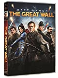 The Great Wall ( DVD)