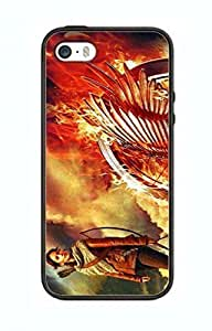 New Hard Plastic Diy For SamSung Note 3 Case Cover The Hunger Game HG10