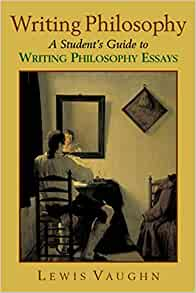 What philosophy taught me essay top writing essay