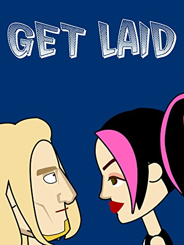 get laid now for free