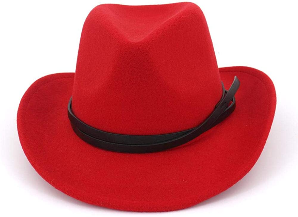 Weile League Felt Hat...