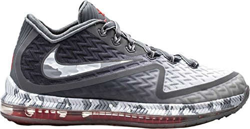 Nike Training 9 Mens General Shoes 5 Nike 2 Field General Field TrwaUTf