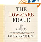 The LowCarb