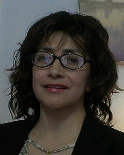 Grace Nava