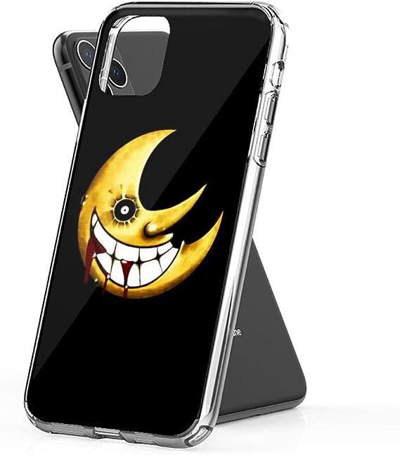 Soul Eater Anime Manga iphone case