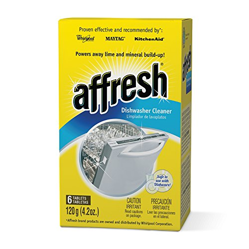affresh-w10549851-dishwasher-cleaner-with-6-tablets-in-carton