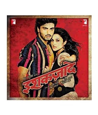 ishaqzaade full movie watch online free download