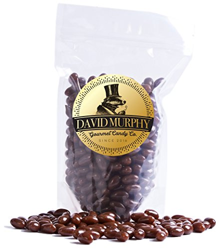 David Murphy Gourmet Jelly Beans - Natural Root Beer Flavor, 1lb