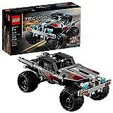 Lego 6251438