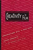 Creativity in Film, , 1879094282