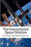The International Space Station, Marshall Centre, 1482629135