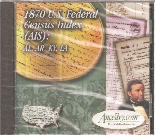 1870-us-federal-census-index-ais-al-ar-ky-la