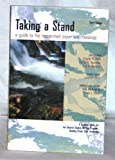 Taking a Stand, Clark, 0536631905
