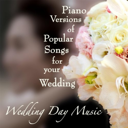 Butterfly Waltz (Bella's Wedding Processional) Solo Piano