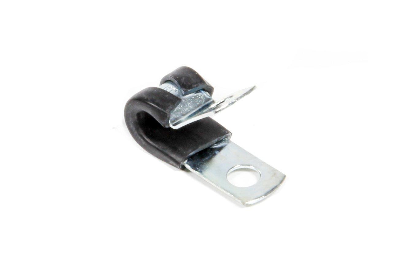 Wilwood 300-11636 Cushioned Clamp .312 Dia Zinc Plate