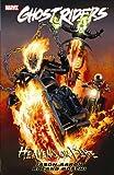 Ghost Riders (Ghost Rider (Marvel Comics))