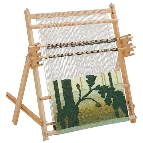 Schacht Tapestry Loom 25 for sale  Delivered anywhere in USA