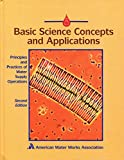 Basic Science Concepts and Applications 9780898677966