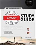 CompTIA CySA+ Study Guide: Exam CS0-001