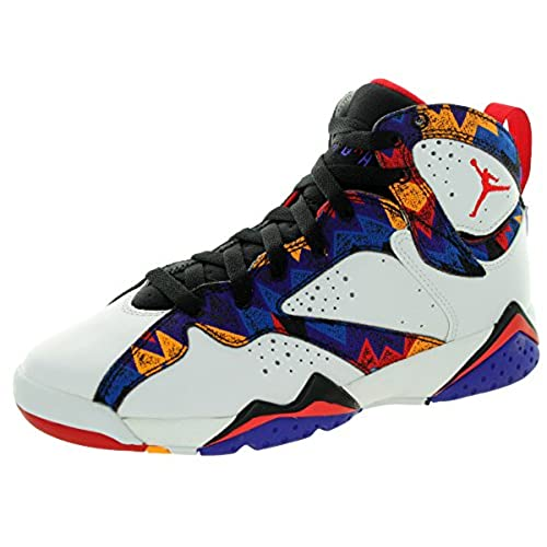 shoes jordan retro 7