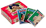 Topps Garbage Pail Kids All New Series 2 Unopened 36-Pack Box by Topps