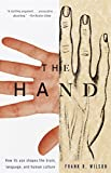 """""""A startling argument . . . provocative . . . absorbing."""" --The Boston Globe""""Ambitious . . . arresting . . . celebrates the importance of hands to our lives today as well as to the history of our species."""" --The New York Times Book ReviewThe ..."""