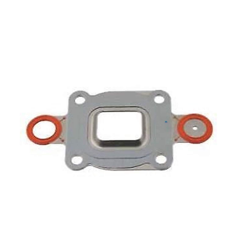 Mercury//Quicksilver guarnizione Exh gomito 6.2/RWC