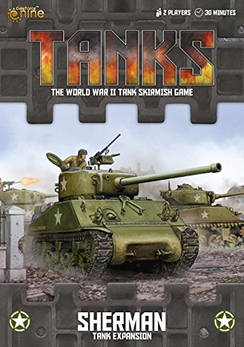 world of tanks card game - 3