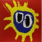 Screamadelica (plus booklet) [VINYL]