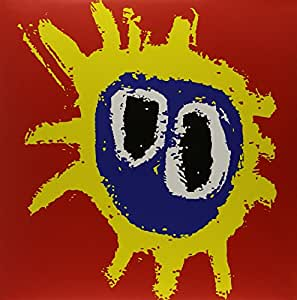 Screamadelica [Vinilo]