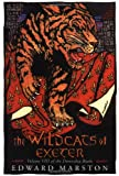 The Wildcats of Exeter: Volume VIII of the Domesday Books