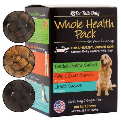 Cheap FTO Whole Health Pack – 28.2 oz
