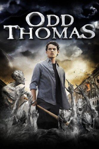 Odd Thomas -