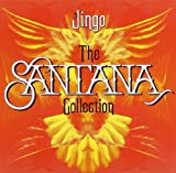Jingo: The Santana Collection by Santana (2010-09-07)