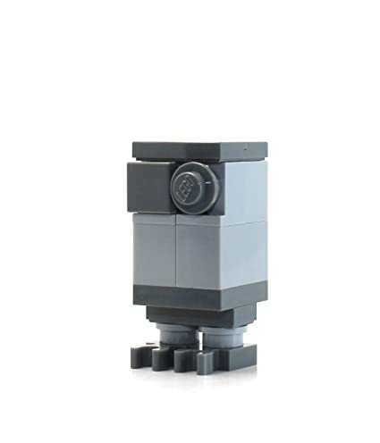Amazon Com Lego Star Wars Loose Gonk Droid Minifigure