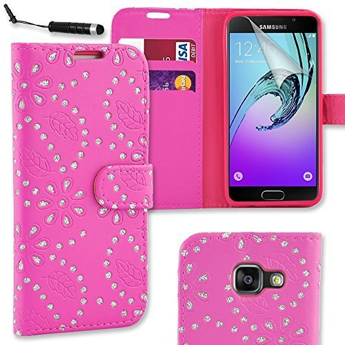 cover samsung a3 mini