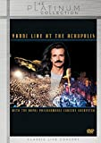 Yanni - Live At The Acropolis/The Platinum Collection