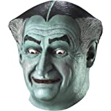 Rubie's Costume Co The Munsters-Grandpa Mask Costume